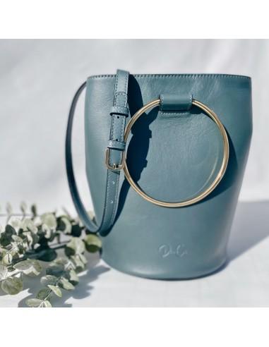 Frida - Azul Azafata